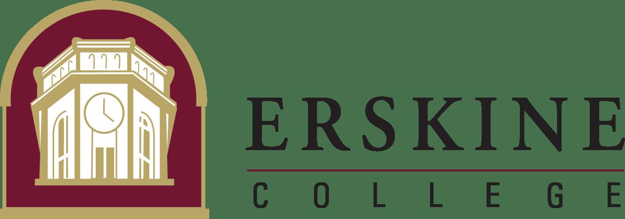 Erskine College, South Carolina's first private Christian college